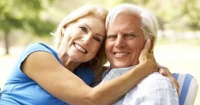Золотой век для пенсионеров