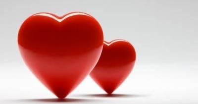Romance & wellness для двоих