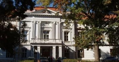 Mojmirovce Manor ***
