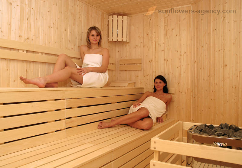 sauni-s-seks-uslugami-v-moskve-opisanie